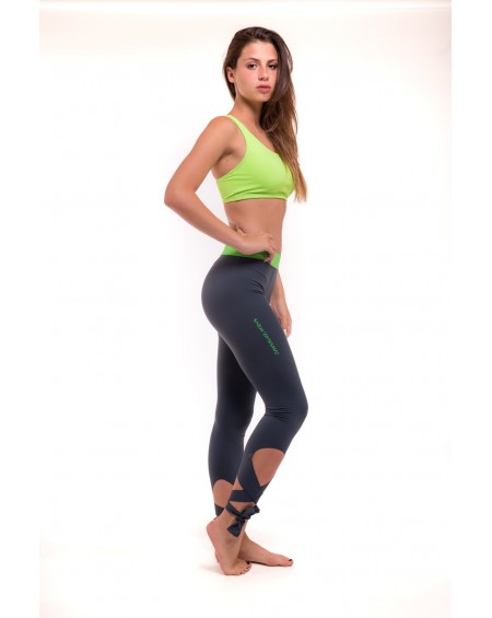 art. LB3   legging base con...